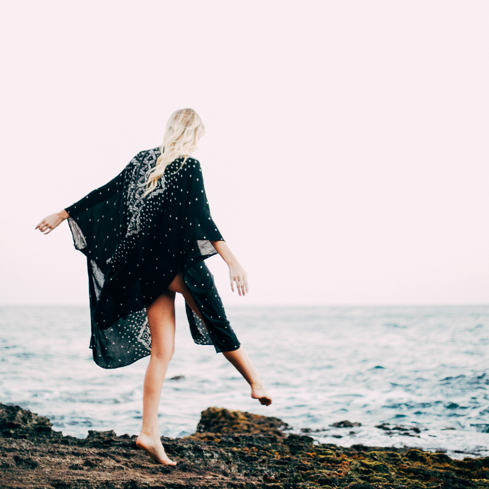 Hawaii Beach Boudoir Erin Paris Photography (27)