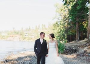 Romantic_Vintage_British_Columbia_Wedding_STEFANIA_BOWLER_PHOTOGRAPHY_1-h
