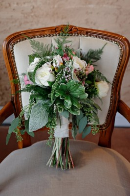 Romantic_Vintage_British_Columbia_Wedding_STEFANIA_BOWLER_PHOTOGRAPHY_10-v