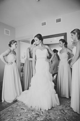 Romantic_Vintage_British_Columbia_Wedding_STEFANIA_BOWLER_PHOTOGRAPHY_17-v