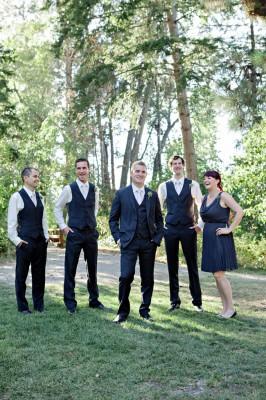 Romantic_Vintage_British_Columbia_Wedding_STEFANIA_BOWLER_PHOTOGRAPHY_18-lv