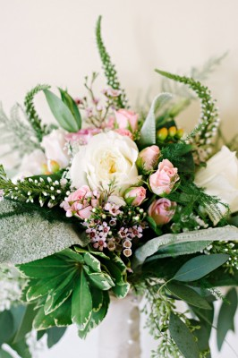 Romantic_Vintage_British_Columbia_Wedding_STEFANIA_BOWLER_PHOTOGRAPHY_21-v