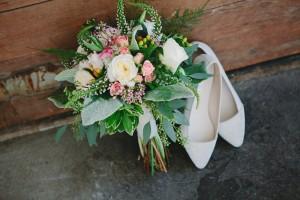 Romantic_Vintage_British_Columbia_Wedding_STEFANIA_BOWLER_PHOTOGRAPHY_23-h