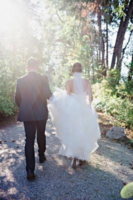Romantic_Vintage_British_Columbia_Wedding_STEFANIA_BOWLER_PHOTOGRAPHY_25-rv