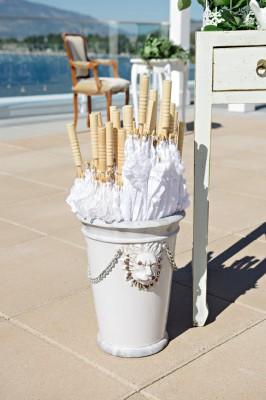 Romantic_Vintage_British_Columbia_Wedding_STEFANIA_BOWLER_PHOTOGRAPHY_27-rv