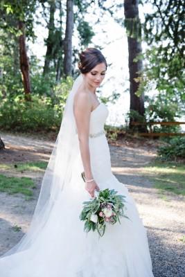 Romantic_Vintage_British_Columbia_Wedding_STEFANIA_BOWLER_PHOTOGRAPHY_28-v