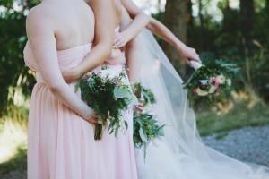 Romantic_Vintage_British_Columbia_Wedding_STEFANIA_BOWLER_PHOTOGRAPHY_30-h