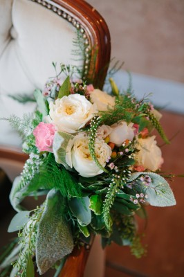 Romantic_Vintage_British_Columbia_Wedding_STEFANIA_BOWLER_PHOTOGRAPHY_31-lv