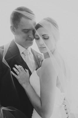 Romantic_Vintage_British_Columbia_Wedding_STEFANIA_BOWLER_PHOTOGRAPHY_36-v