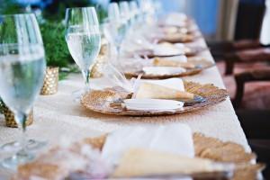 Romantic_Vintage_British_Columbia_Wedding_STEFANIA_BOWLER_PHOTOGRAPHY_38-h