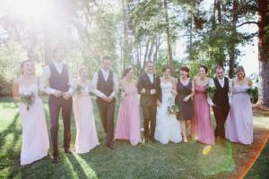Romantic_Vintage_British_Columbia_Wedding_STEFANIA_BOWLER_PHOTOGRAPHY_39-h