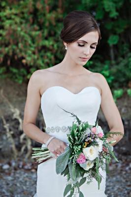 Romantic_Vintage_British_Columbia_Wedding_STEFANIA_BOWLER_PHOTOGRAPHY_40-lv