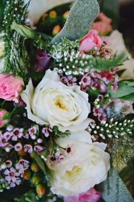 Romantic_Vintage_British_Columbia_Wedding_STEFANIA_BOWLER_PHOTOGRAPHY_40-rv