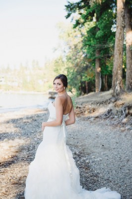 Romantic_Vintage_British_Columbia_Wedding_STEFANIA_BOWLER_PHOTOGRAPHY_42-lv