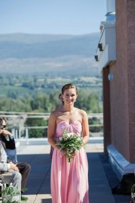 Romantic_Vintage_British_Columbia_Wedding_STEFANIA_BOWLER_PHOTOGRAPHY_44-lv