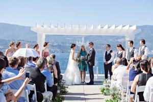 Romantic_Vintage_British_Columbia_Wedding_STEFANIA_BOWLER_PHOTOGRAPHY_45-h