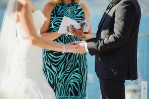 Romantic_Vintage_British_Columbia_Wedding_STEFANIA_BOWLER_PHOTOGRAPHY_46-h