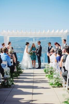 Romantic_Vintage_British_Columbia_Wedding_STEFANIA_BOWLER_PHOTOGRAPHY_47-rv
