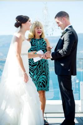 Romantic_Vintage_British_Columbia_Wedding_STEFANIA_BOWLER_PHOTOGRAPHY_48-v