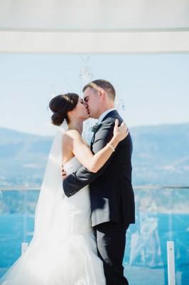 Romantic_Vintage_British_Columbia_Wedding_STEFANIA_BOWLER_PHOTOGRAPHY_50-v