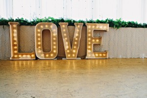 Romantic_Vintage_British_Columbia_Wedding_STEFANIA_BOWLER_PHOTOGRAPHY_53-h