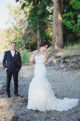 Romantic_Vintage_British_Columbia_Wedding_STEFANIA_BOWLER_PHOTOGRAPHY_54-v