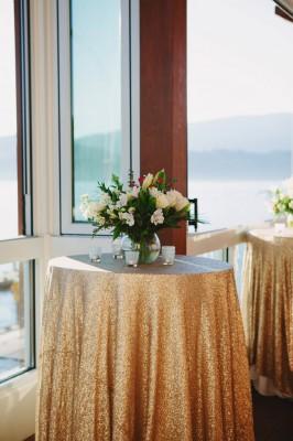 Romantic_Vintage_British_Columbia_Wedding_STEFANIA_BOWLER_PHOTOGRAPHY_55-rv
