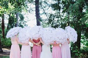 Romantic_Vintage_British_Columbia_Wedding_STEFANIA_BOWLER_PHOTOGRAPHY_59-h