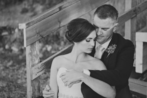 Romantic_Vintage_British_Columbia_Wedding_STEFANIA_BOWLER_PHOTOGRAPHY_60-h