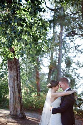 Romantic_Vintage_British_Columbia_Wedding_STEFANIA_BOWLER_PHOTOGRAPHY_62-v