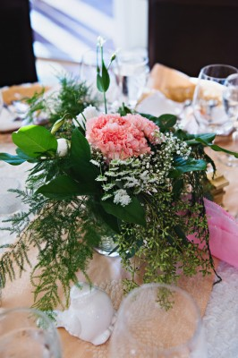 Romantic_Vintage_British_Columbia_Wedding_STEFANIA_BOWLER_PHOTOGRAPHY_65-rv