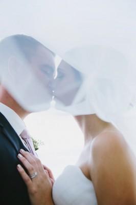 Romantic_Vintage_British_Columbia_Wedding_STEFANIA_BOWLER_PHOTOGRAPHY_66-v