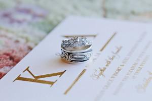Romantic_Vintage_British_Columbia_Wedding_STEFANIA_BOWLER_PHOTOGRAPHY_8-h