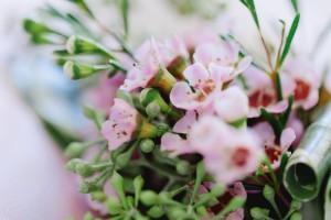 Romantic_Vintage_British_Columbia_Wedding_STEFANIA_BOWLER_PHOTOGRAPHY_9-h