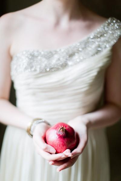 Snug_Harbor_Botanical_Garden_Wedding_Melissa_Kruse_Photography_20-v