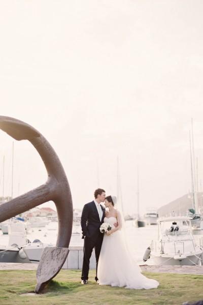 St_Barts_Wedding_Jen_Huang_1-v
