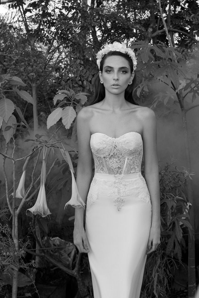 Wedding-Dress-Persy-Bridal-Couture-Angel-1