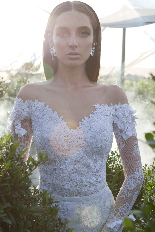 Wedding-Dress-Persy-Bridal-Couture-Chen
