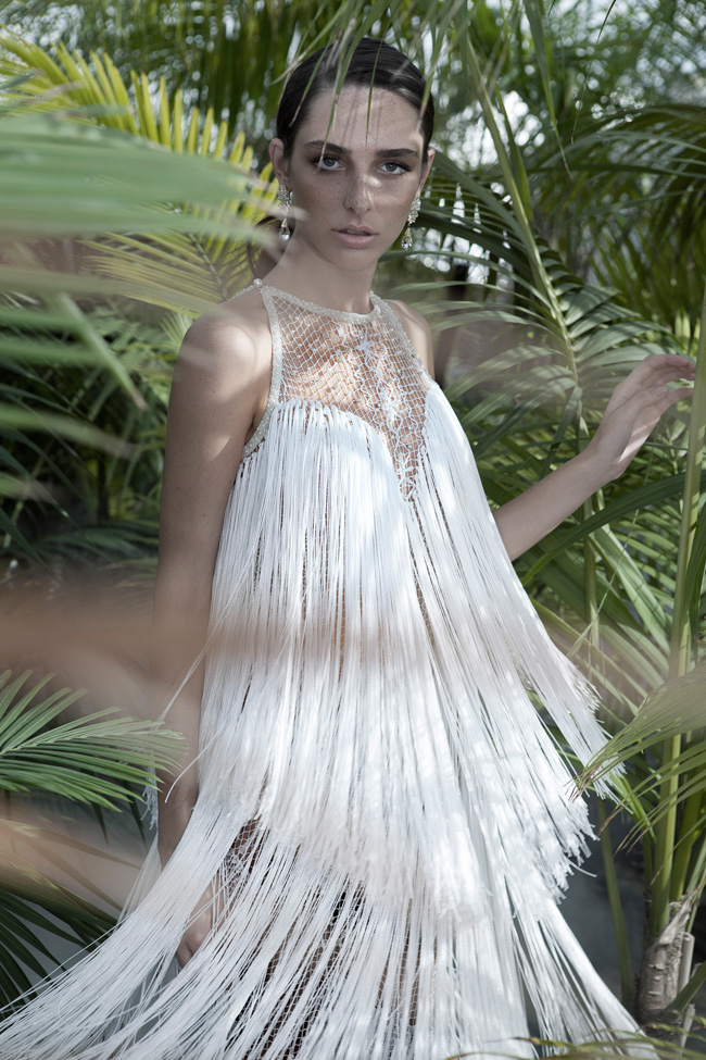 Wedding-Dress-Persy-Bridal-Couture-Fringes
