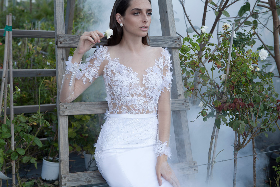 Wedding-Dress-Persy-Bridal-Couture-Viola-1