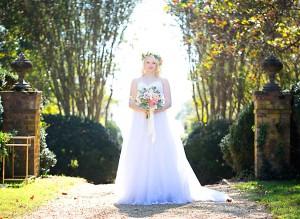 Berkeley_Plantation_Wedding_Bob_Schnell_Photography_1-h