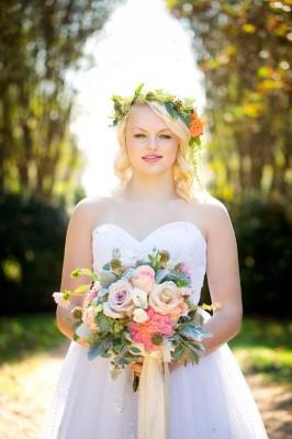 Berkeley_Plantation_Wedding_Bob_Schnell_Photography_10-v