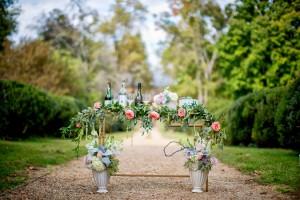 Berkeley_Plantation_Wedding_Bob_Schnell_Photography_11-h
