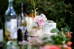 Berkeley_Plantation_Wedding_Bob_Schnell_Photography_12-h