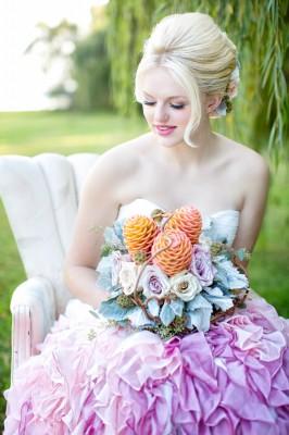 Berkeley_Plantation_Wedding_Bob_Schnell_Photography_13-v