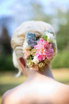 Berkeley_Plantation_Wedding_Bob_Schnell_Photography_14-lv