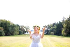 Berkeley_Plantation_Wedding_Bob_Schnell_Photography_15-h