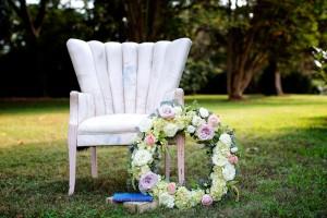 Berkeley_Plantation_Wedding_Bob_Schnell_Photography_17-h
