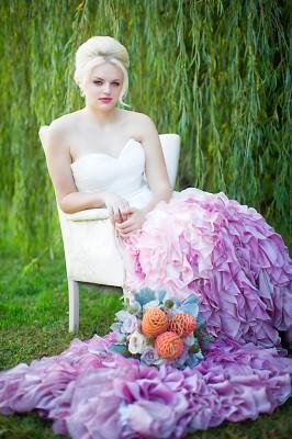 Berkeley_Plantation_Wedding_Bob_Schnell_Photography_18-v