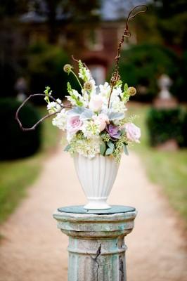 Berkeley_Plantation_Wedding_Bob_Schnell_Photography_19-lv